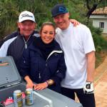 Golf-Andalusie-La-Cala-Golf-America