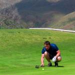 Golf-Andalusie-La-Cala-Golf-America-golfovy-turnaj-Snail-Travel-Cup