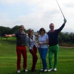 Golf-Andalusie-La-Cala-Golf-Asia