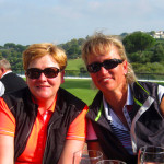 Golf-Andalusie-La-Cala-Golf-Club-House