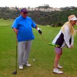 Golf-Andalusie-La-Cala-Golf-Europa-vyšupání