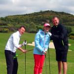 Golf-Andalusie-La-Cala-Golf-Europa-vyšupánía