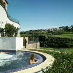 Golf-Andalusie-La-Cala-Golf-Resort-jacuzzi