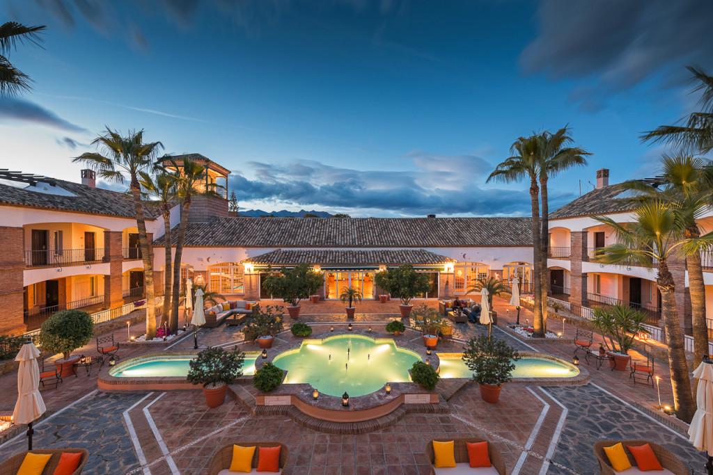 Golf-Andalusie-La-Cala-Golf-Resort-patio
