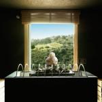 Golf-Andalusie-La-Cala-Golf-Resort-sauna