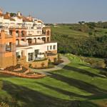 Golf-Andalusie-La-Cala-Golf-Resort