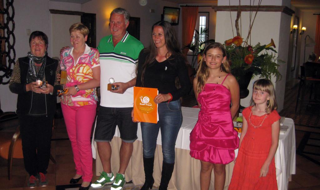 Golf-Andalusie-La-Cala-Golf-Snail-TRavel-Cup-vyhlášení-kategorie-23-34,9