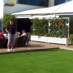 Golf-Andalusie-La-Cala-Golf-Trouble-Shot