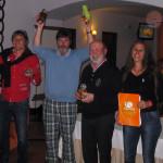 Golf-Andalusie-La-Cala-Golf-Snail-Travel-Cup-vyhlášení-kategorie-0-22,9