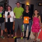Golf-Andalusie-La-Cala-Golf-Snail-Travel-Cup-vyhlášení-kategorie-35-54