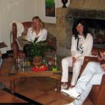 Golf-Andalusie-La-Cala-Golf-Snail-Travel-Cup-vyhlášení