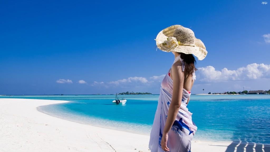 Snová dovolená na Mauriciu