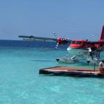 Maledivy-Andaaran-Meedhuparu-hydroplá