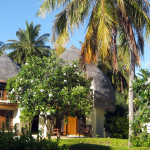 Maledivy-Bandos-beach-vila-jacuzzi