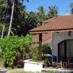 Maledivy-Bandos-deluxe-pokoj