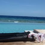 Maledivy-Dusit-Thani-ocean-vila