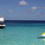 Maledivy-Jumeirah-Vittaveli-vodní-sporty