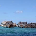 Maledivy-Jumeirah-Vittaveli-vodní-vily