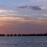 Maledivy-Jumeirah-Vittaveli-západ-slunce