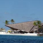 Maledivy-Jumeirah-Vittaveli