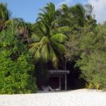 Maledivy-Palm-Beach-beach-junior-suite-sunset