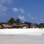 Maledivy-Palm-Beach-beach-sand-bank