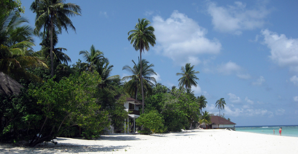 Maledivy-Palm-Beach-beach-vila-deluxe