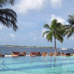 Maledivy-Royal-Island-bazém