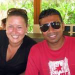 Maledivy-Thasleem+Zuzka