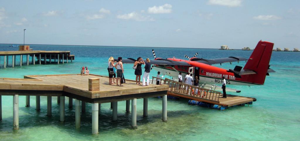 Maledivy-Viceroy-molo