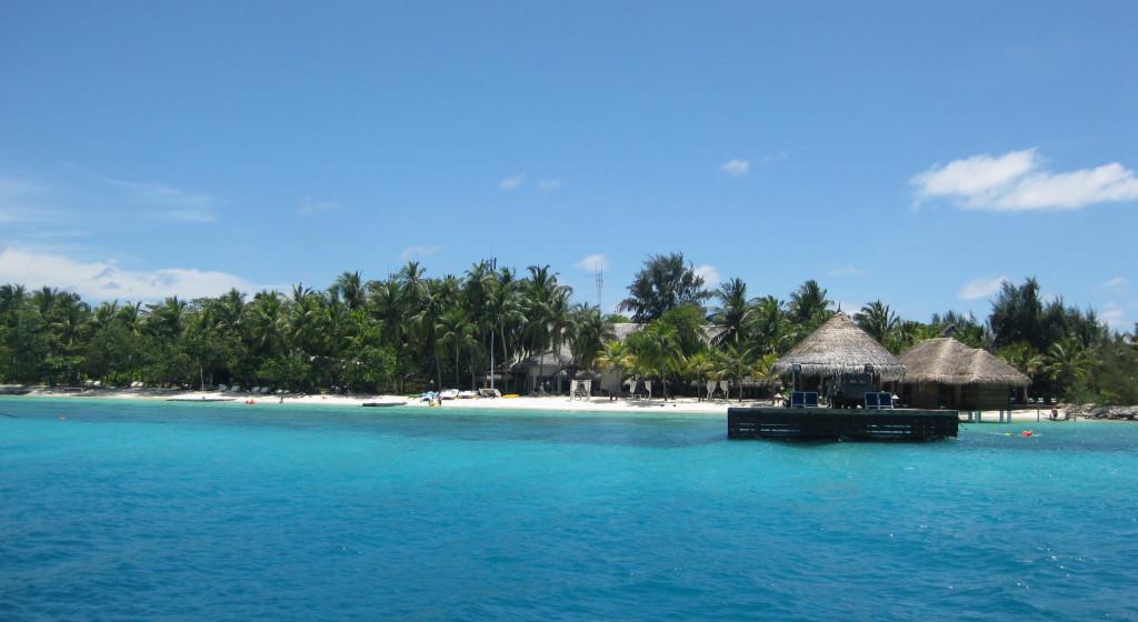 Maledivy-Vivanta-by-Taj
