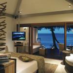 Maledivy-Vivanta-by-Taj-charm-beach-vila