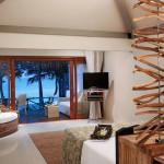 Maledivy-Vivanta-by-Taj-deluxe-beach-vila