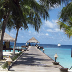 Maledivy-Vivanta-by-Taj-molo