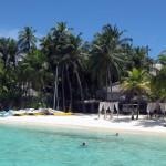 Maledivy-Vivanta-by-Taj-pláž