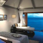 Maledivy-Vivanta-by-Taj-vodní-vila