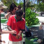 Maledivy-domorodý-ostrov