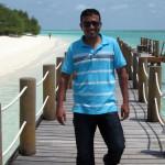 Maledivy-ostrov-náš-zahraniční-partner-Thasleem