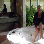 Maledivy-Dusit-Thani-koupelna