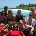 Maledivy-Dusit-Thani