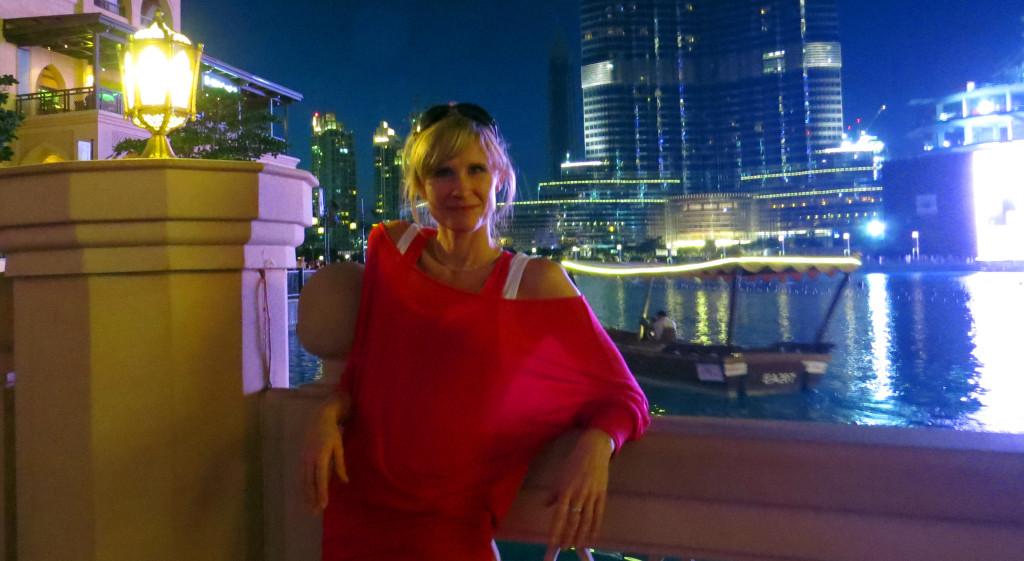 Emiráty-Dubaj-Burj-Khalifa