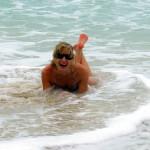 Emiráty-Dubaj-Jumeirah-Beach-skvělá-koupel