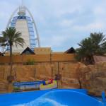 Emiráty-Dubaj-Wild-Widi-aquapark