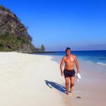 Fiji-Captain-Cook-Modriki