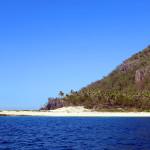 Fiji-Captain-Cook-Modriki-trosečník