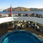 Fiji-Captain-Cook-bazén