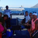 Fiji-Captain-Cook-nalodění