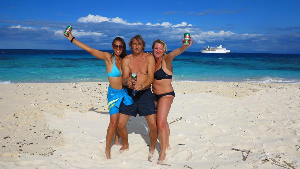 Fiji-Captain-Cook-je-libo-pivo?
