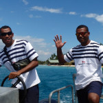 Fiji-Captain-Cook-posádka-lodi