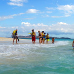 Fiji-Captain-Cook-šnorchlování